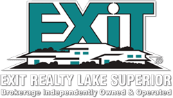 EXIT Realty Lake Superior